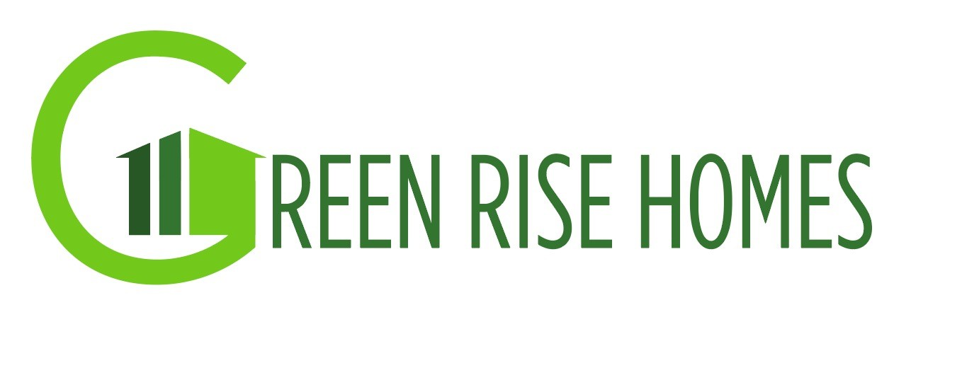 Green Rise Homes, LLC