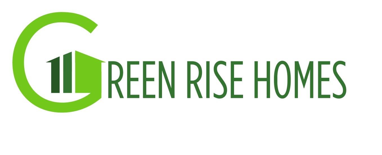 Green Rise Homes, LLC